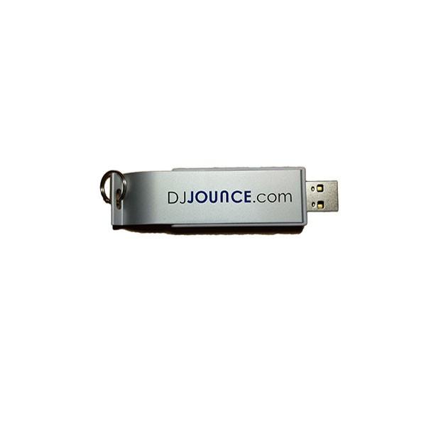 2a USB Bottle Opener-final