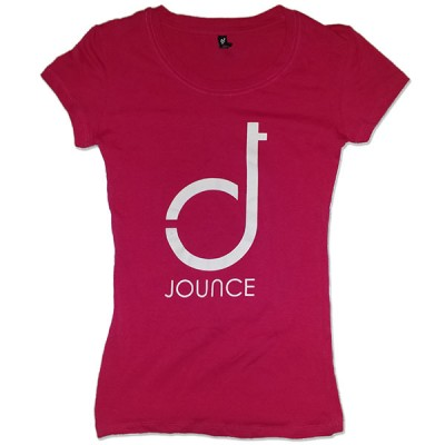 jounce-girls-shirt-final