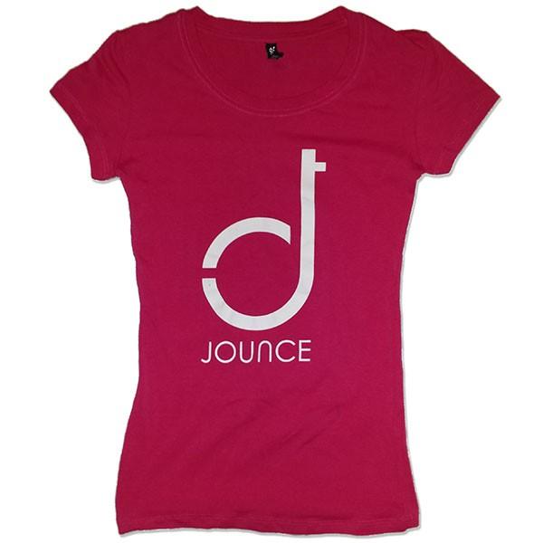 jounce-girls-shirt-final