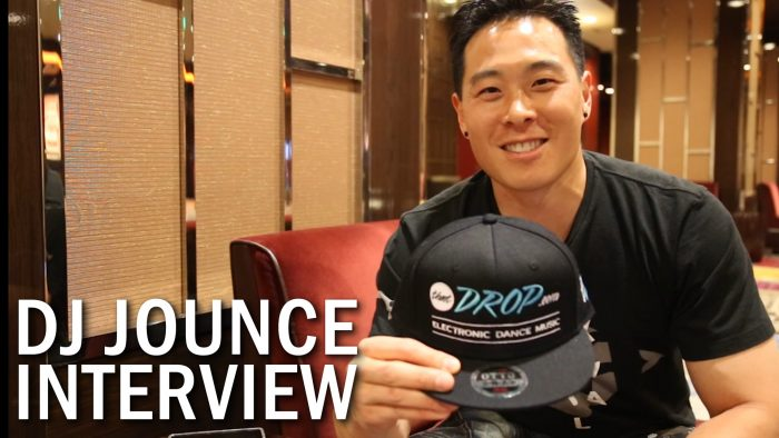 dj-jounce-interview-thumb-JPG-700x394