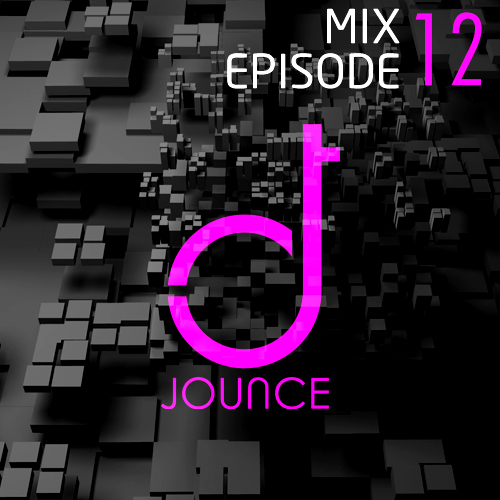 1380_mix_12