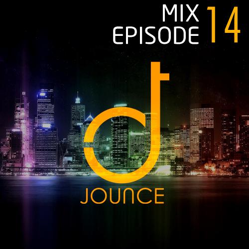 1380_mix_14