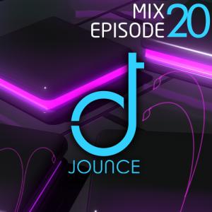 Jounce Mix Episode 20