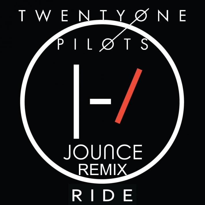 twenty-one-pilots-ride-jounce-remix