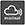 mix_cloud